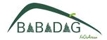 oludeniz babadag logo