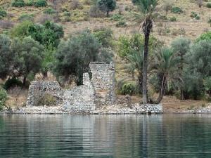 Domuz (prens) adası